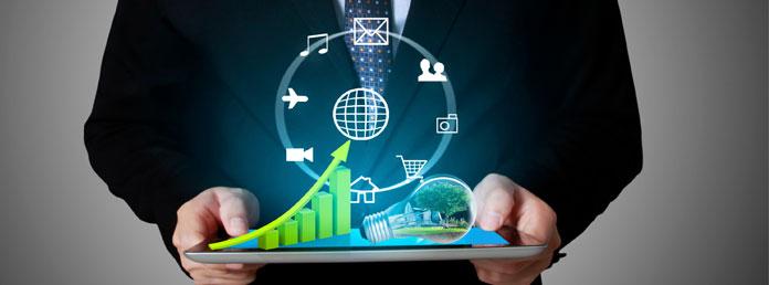 Dijital Reklam ve Pazarlama Nedir
