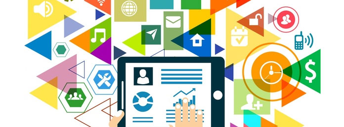 Yeni Nesil İletişim | Bu Sistemlerden Beklenen Nedir?