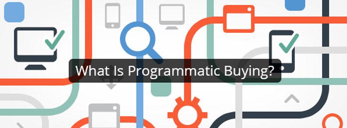 Dijital Pazarlamanın Yeni Trendi: Programatik Reklamcılık
