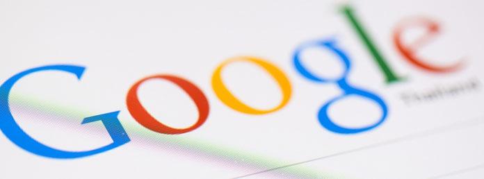 Google'ın Web Siteniz İçin Önemi